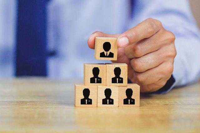 Почему экономические онлайн игры сравнивают с финансовой пирамидой