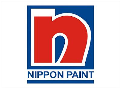 sơn công nghiêp nippon