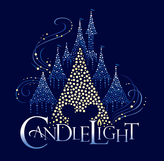 Epcot Candlelight Processional Dining Package Tips: Candlelight Processional (WDW