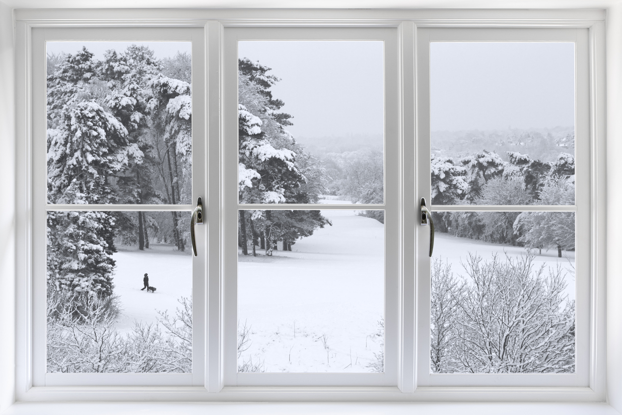Superior windowland llc official blog tips for cleaning for Windows for cold climates