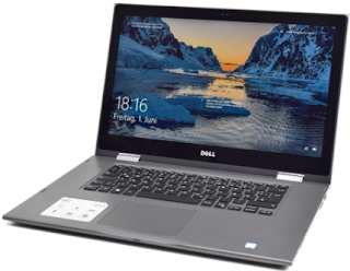 Free Download 15 Drivers Dell inspiron