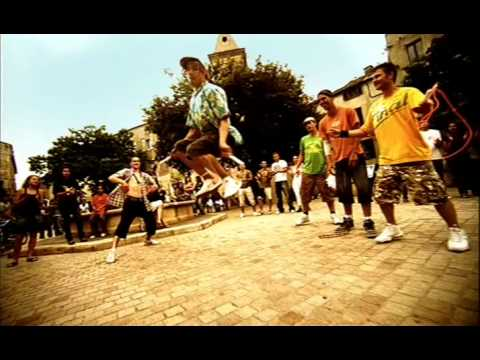 Rise up lyrics in English Yves LaRock English Song