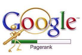 Google updates Google Page Ranks for websites for second time in 2013, many big PR sites get booted in 2013'second updation