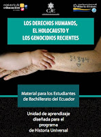 http://www.einstein.edu.ec/docs/Holocausto/libroshoah.pdf