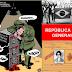 República dos Generais - Ditadura Militar
