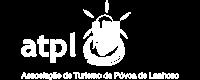 Associação de Turismo da Póvoa de Lanhoso