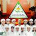 Segenap Pengurus Dewan Pimpinan Pusat FSI Mengucapkan Selamat Datang Bulan Ramadhan 1441 H