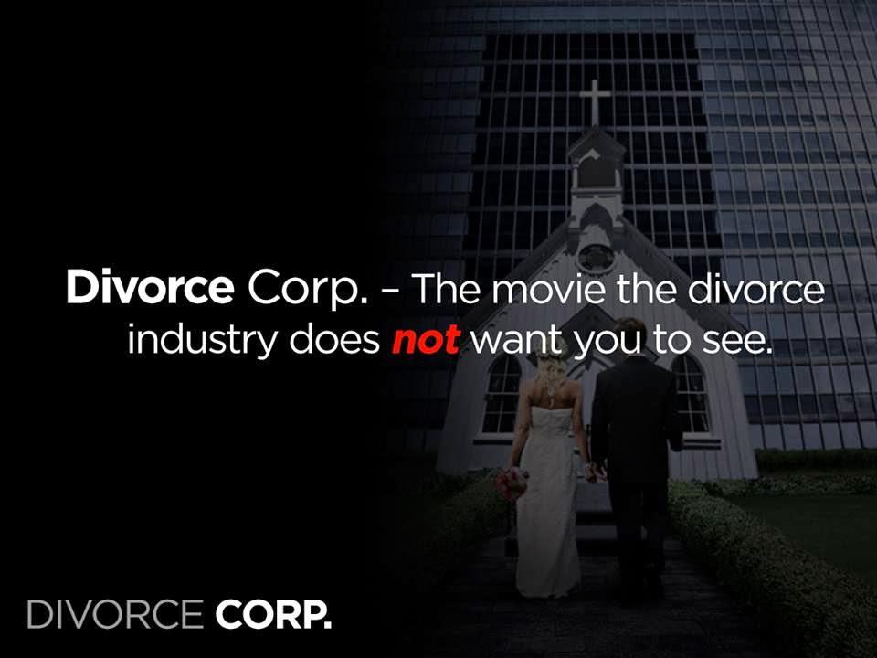 Divorce Lawyer Miami Beach