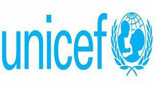 Spotlight : Every Child Alive : Unicef