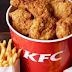 KFC Franchise Kaise Le In Hindi 2021 ?