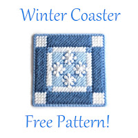 http://stringsaway.blogspot.com/2017/12/free-friday-winter-coaster.html