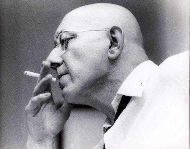 Κορνήλιος Καστοριάδης έλεγε: «Ο κόσμος αλλάζει έστω και αν μόνον ένας άνθρωπος θέλει να τον αλλάξει»