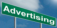 IF YOU DON'T DO THESE FOUR AGENDA ADVERTISING AND MARKETING BASICS, YOU'RE ATMOSPHERE FUNDS ON FIREPLACE