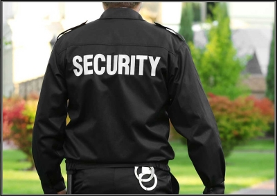 حراس الأمن الخاص , الأمن الخاص بالمغرب , توظيف حارس , رتبة حارس الامن , مباراة , درجة حارس