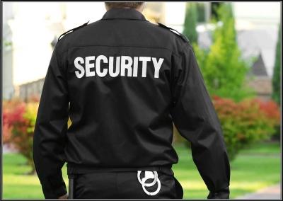 المغرب: توظيف الشرطة رجل وحارس الأمن