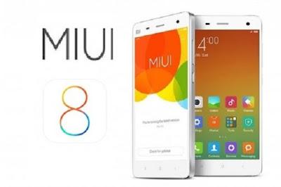 mi-pc-suite-for-miui-8-mi-pc-suite-not-detecting-phone