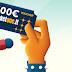 Buono gratis Ticket One 100€ - Come averlo