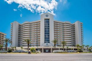 Admirals Quarters Condo For Sale Orange Beach AL Real Estate 36561