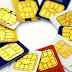 अल्हागंज - सुरक्षा के लिये बडा खतरा हैं फर्जी आईडी पर बिक रहे सिम