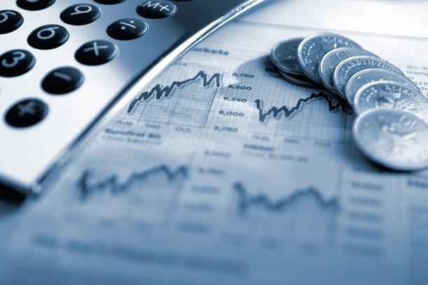 Pengertian Keuangan Negara, Sumber dan Tujuannya