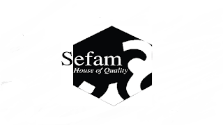 Sefam Pvt Ltd Jobs 2021 in Pakistan
