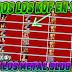 DingDong : 🎮Classic Arcade Games Emulator🎮 v1.4.0 Apk [ESTRENO] TODOS LOS JUEGOS DE KOF, METAL SLUG Y MUCHOS MÁS CLÁSICOS EN 1 APK