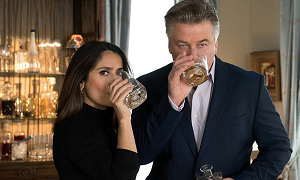 Drunk Parents 2019 HD 1080p Español Latino