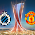 Club Brugge vs Manchester United Full Match & Highlights 20 February 2020