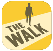 The_Walk_-_Fitness_Tracker_and_Game_on_the_App_Store 5 Highest Health Tracker Apps for iPhone & Apple Watch 2017 Technology
