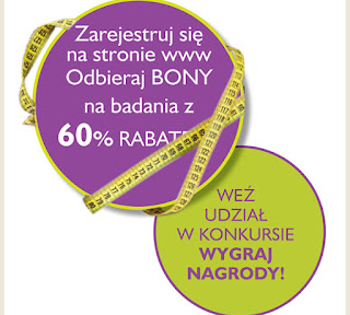 http://www.zyjzdrowo.diag.pl/?utm_source=reachblogger&utm_medium=blogi&utm_campaign=marcelka-fashion.blogspot.com