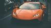 Wheel Boosts Lamborghini Performance Power Up To 657 HP