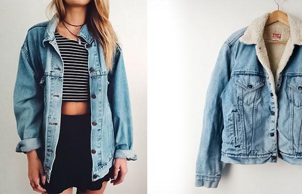 Секреты по уходу за джинсами