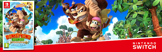 https://pl.webuy.com/product-detail?id=045496421731&categoryName=switch-gry&superCatName=gry-i-konsole&title=donkey-kong-country-tropical-freeze&utm_source=site&utm_medium=blog&utm_campaign=switch_gbg&utm_term=pl_t10_switch_pg&utm_content=Donkey%20Kong%20Country%3A%20Tropical%20Freeze