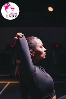 Significance Of Self-Defense