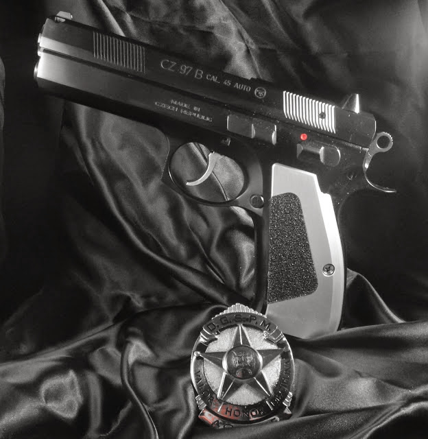 Average Joe's Handgun Reviews: Best Defensive Handguns of 2013