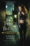 http://www.paperbackstash.com/2016/12/twice-bitten-by-chloe-neill.html