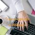 10 sites pour travailler en ligne comme transcripteur audio à distance