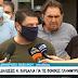 Χαρδαλιάς από Εύβοια: Αν είχε λειτουργήσει το 112 θα είχαμε εκατόμβη νεκρών