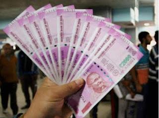 प्रधान जी की बल्ले-वल्ले: पंचायतों को राज्य वित्त से इस वर्ष मिलेंगे 6600 करोड़ रुपये, तय मानक के आधार पर पंचायतों को वितरित की जाएगी धनराशि