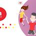 6 Kelebihan Asuransi Kesehatan Individu Prima My Protection