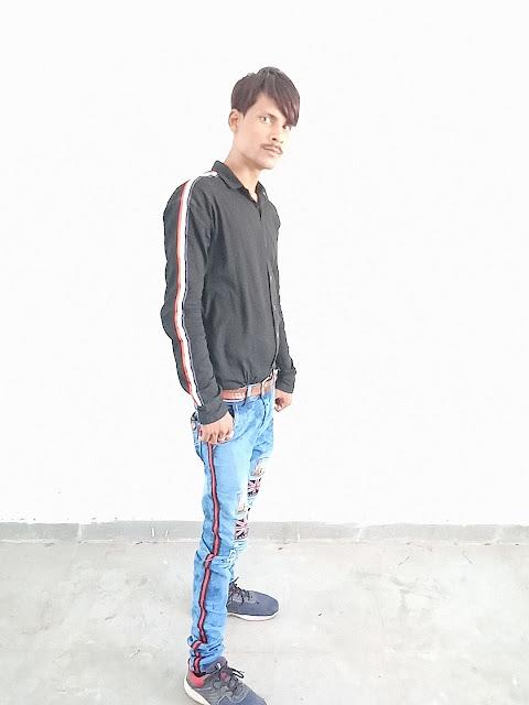 DJ SURAJ MIXISNG GWALIOR