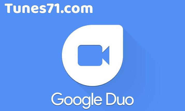 Google duo একাউন্ট কিভাবে তৈরী করবেন?