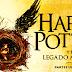 Reseña: Harry Potter y el Legado Maldito