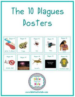 http://www.biblefunforkids.com/2018/08/vbs-moses-10-plagues-plain-posters.html
