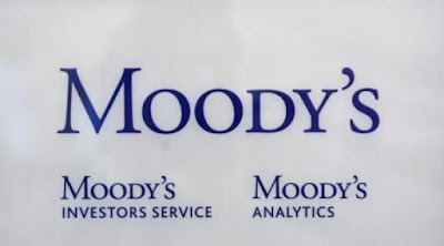 Moody's again cuts India GDP growth forecast to 2.5% from 5.3% in 2020: COVID-19 Impact