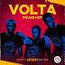 Young hot - Volta (Afro Naija)