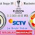 Prediksi Club Brugge vs Manchester United — 21 Februari 2020