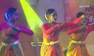 Thayaga Kaatru | IBC Tamil Tv