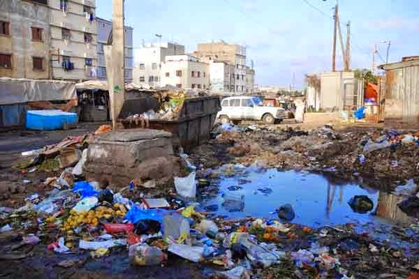 Image result for التلوث البيئي