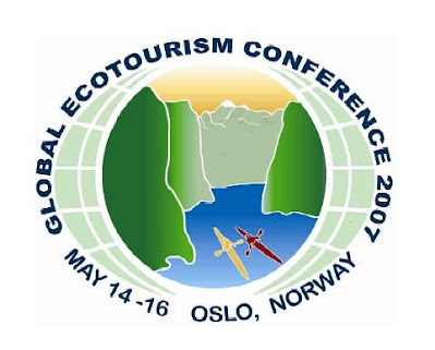 Status and Trend of Ecotourism: GEC07